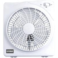Optimus F-1022 Box Fan (10)