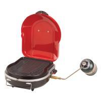 Coleman Fold-N-Go Propane Grill 1 Burner