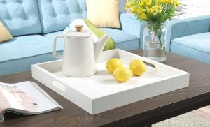 Home Decor by Convenience Concepts