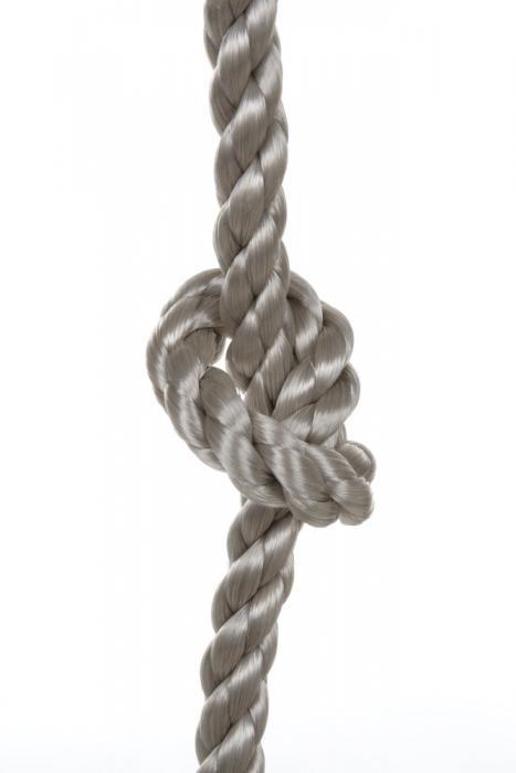 The Original Toy Company Climbing Rope