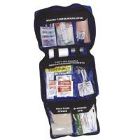 Adventure Medical Weekender First Aid Kit