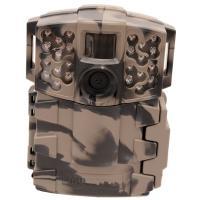 M-550 (Gen2) Camera