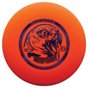 Discraft Pro D Hawk Mid Range