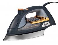 Shark GI505 Shark Steam Pro Iron