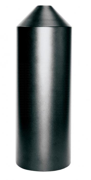 Woodlink Torpedo Squirrel Baffle