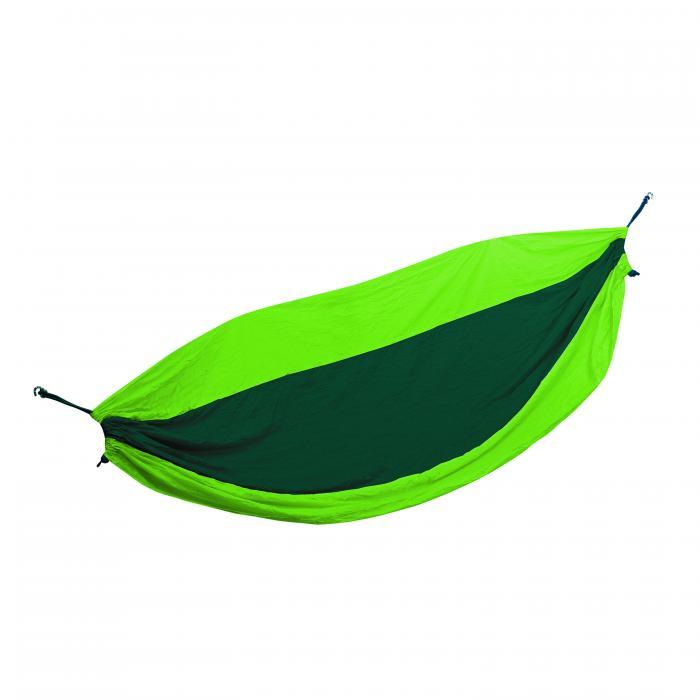 Stansport Newport Packable Parachute Nylon Hammock - Teal