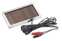 Moultrie Feeders 6 Volt Solar Panel