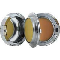 La Prairie By La Prairie Anti Aging Eye And Lip Perfection A Porter --15ml/0.50oz for Women