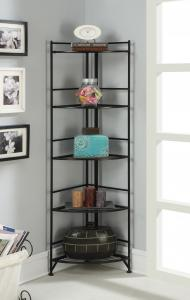Shelves/Cabinets by Convenience Concepts