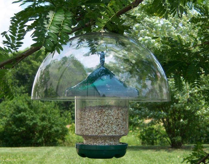 "Songbird Essentials 12"" Hanging Baffle"