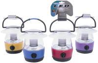 Dorcy International Inc - All Purpose Utility Lamp