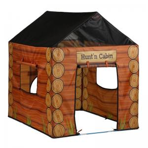Playhouses by Pacific Play Tents