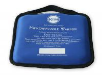 K&H Manufacturing Microwavable Pet Bed Warmer 9x9