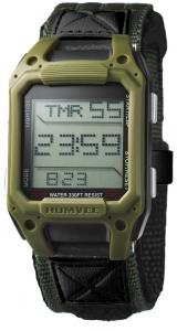 Casual Watches by Humvee