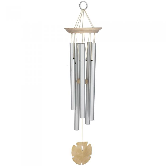 Woodstock Chimes Seashore Chime - Sand Dollar