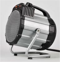 Optimus H7100 Portable Utility/Shop Heater with Thermostat