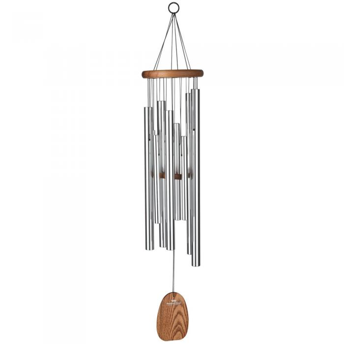 Woodstock Chimes Magical Mystery Chime - Butterfly's Farewell