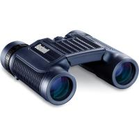 Bushnell 12x25 Black Roof BAK-4, WP/FP, Twist Up Eyecups, Box 6 L