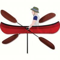 Premier Designs 28 inch Canoe Spinner