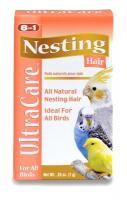 Nesting Hair 1/4oz Box