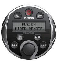 FUSION Marine Wired Remote Control