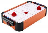 Mainstreet Classics Table Top Air Powered Hockey
