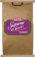 Parrot Supreme Splash 50 Lb