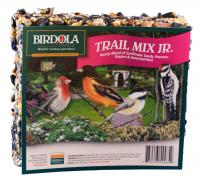 Birdola Products Trail Mix Junior Seed Cake