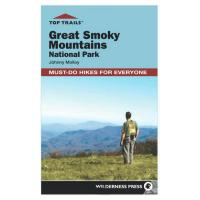 Top Trails: Great Smoky Mtn Np