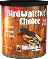Timbuktu Outdoors Birdwatcher's Choice WaxWorms