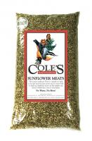 Cole's Wild Bird Products Sunflower Meats 5 lbs.