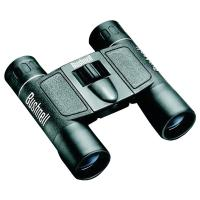 Bushnell 132516 Powerview 10x25 Binoculars