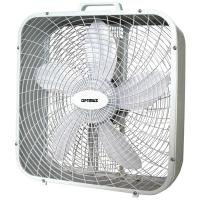 Optimus F-2002 Box Fan (20)