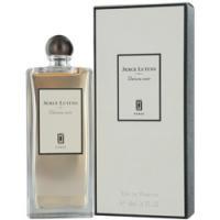Serge Lutens Datura Noir By Serge Lutens Eau De Parfum Spray 1.7 Oz for Women