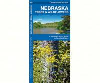 Waterford Nebraska Trees & Wildflowers