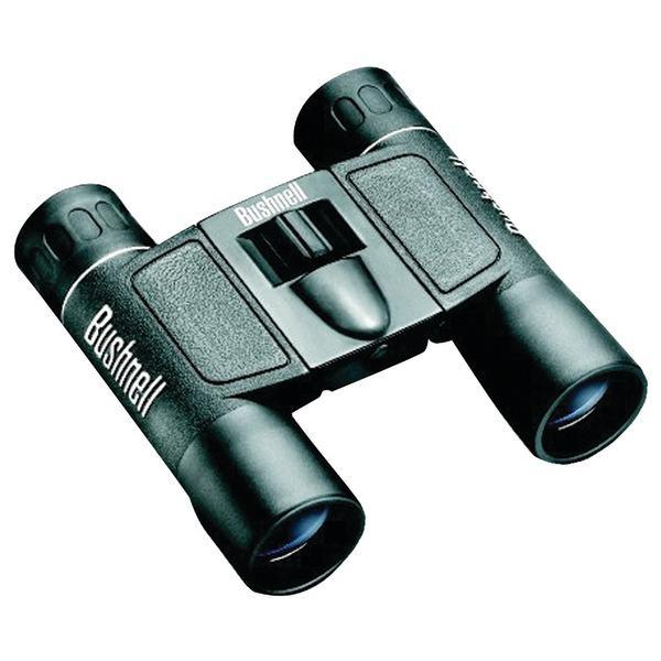 Bushnell 132516 Powerview 10x25 Binoculars