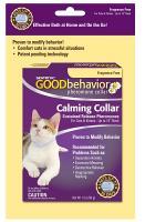 Good Behavior Phermone Cat Col