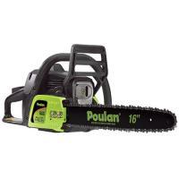 "Poulan 16 38cc Gas Powered Chain Saw""""6"" 38cc Gas Powered Chain S"""""" 38cc Gas Powered Chain """" 38cc Gas Powered Chain """