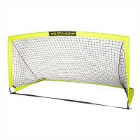 Franklin Sports Blackhawk Portable Large Soccer Goal