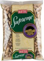 Peanuts In Shell Supreme  2#