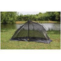 Texsport Cliffhanger 3 Season Tent