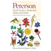 Medicinal Plants: East&centr 3