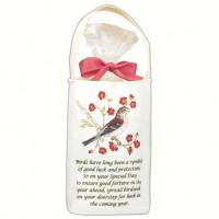 Alice's Cottage Everyday Bird Seed Gift Bag (seed not included)