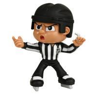 Lil' Teammates NHL Hockey Ref
