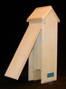 Bat Tower / Bat Beacon