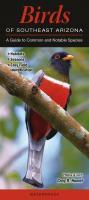 Quick Reference Publishing Birds of Southeast Arizona