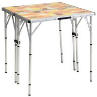 Table Pack-Away 4-in-1 Folding Table