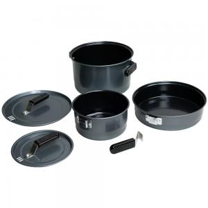 Pots and Pans by Coleman