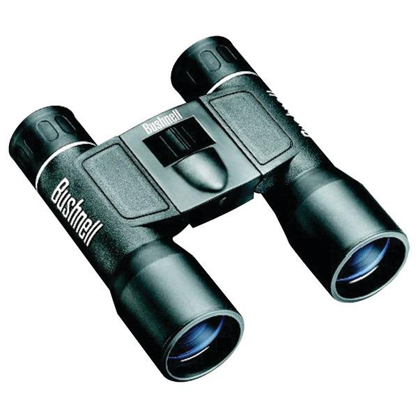 Bushnell 131032 Powerview 10 x 32 Roof Prism