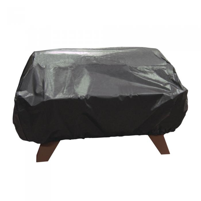 Landmann USA Northern Lights XT  Fireplace Cover